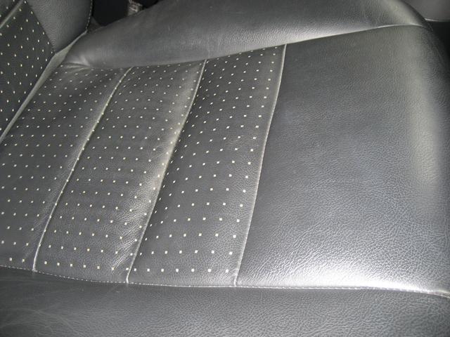 「ランドローバー」「ランドローバー ディスカバリー3」「SUV・クロカン」「鳥取県」の中古車33