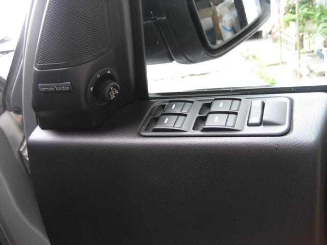 「ランドローバー」「ランドローバー ディスカバリー3」「SUV・クロカン」「鳥取県」の中古車35