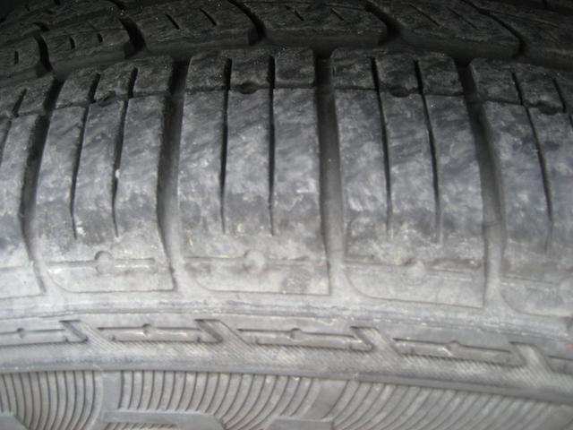 「ランドローバー」「ランドローバー ディスカバリー3」「SUV・クロカン」「鳥取県」の中古車42