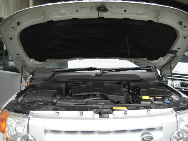 「ランドローバー」「ランドローバー ディスカバリー3」「SUV・クロカン」「鳥取県」の中古車43