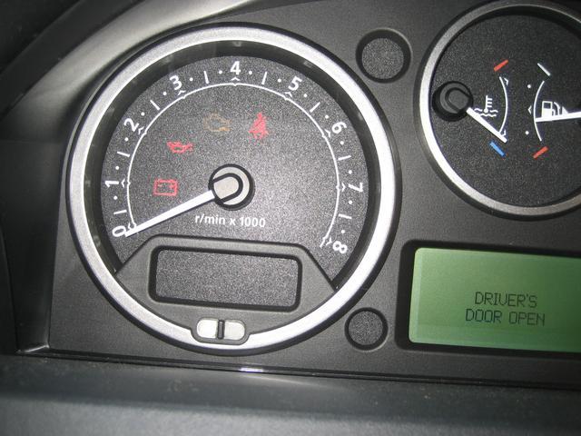 「ランドローバー」「ランドローバー ディスカバリー3」「SUV・クロカン」「鳥取県」の中古車48