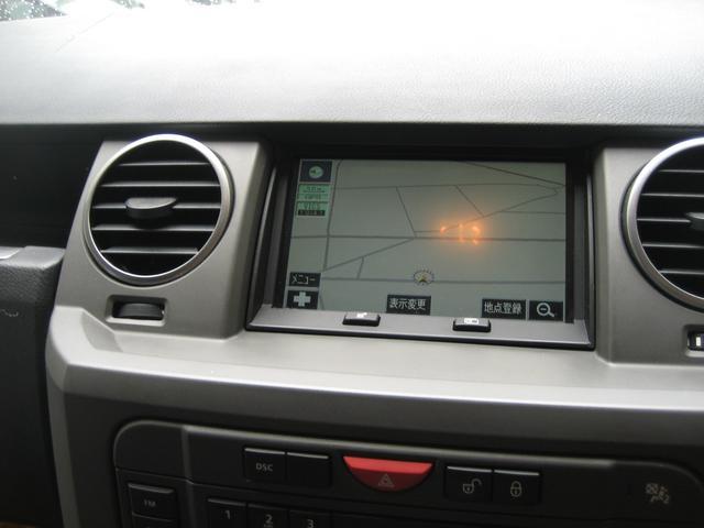 「ランドローバー」「ランドローバー ディスカバリー3」「SUV・クロカン」「鳥取県」の中古車49