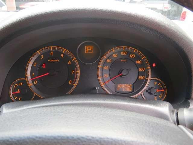 日産 スカイライン 250GT プレミアム リミテッドレザー