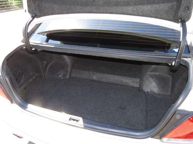 トヨタ アリスト S300ベルテックスエディション イカリング・クスコ車高調