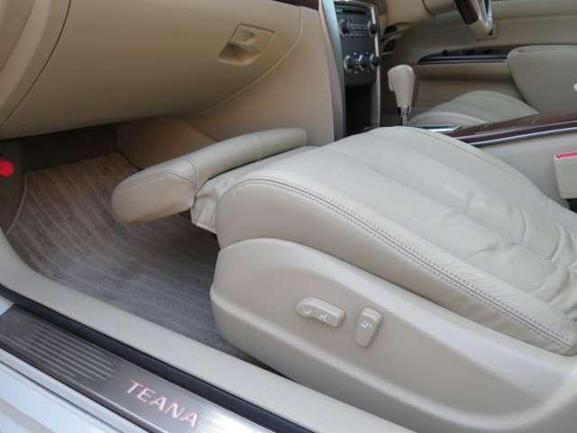 350XV ワンオーナー HDDナビ 革シート サンルーフ(14枚目)