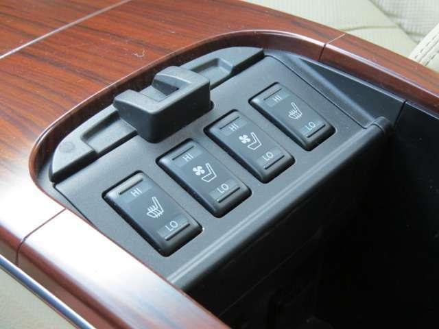 350XV ワンオーナー HDDナビ 革シート サンルーフ(15枚目)