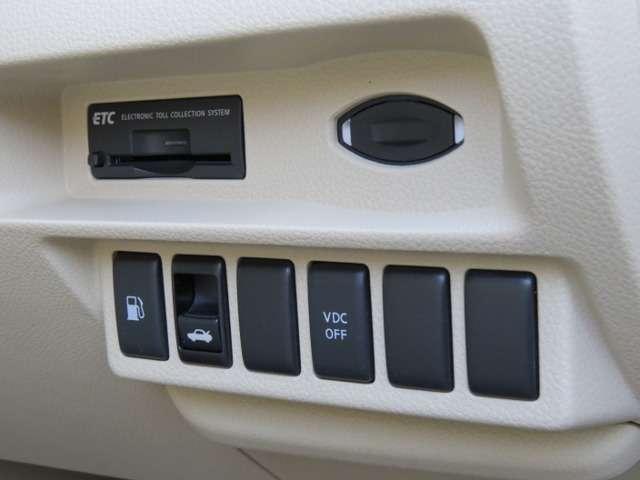 350XV ワンオーナー HDDナビ 革シート サンルーフ(16枚目)