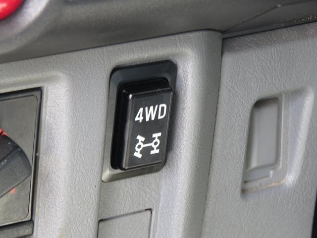 SD 4WD AM・FMラジオ エアコン(2枚目)