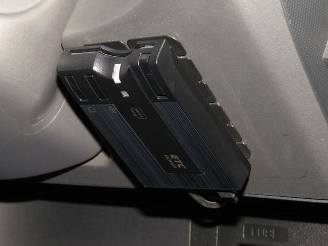 ホンダ フィット ウエルカムエディション SDナビ・地デジ・USB
