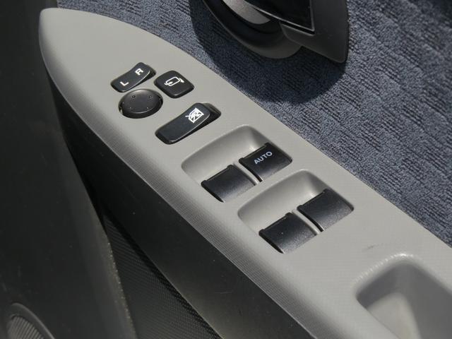 スズキ ワゴンR FX 修復歴なし・白