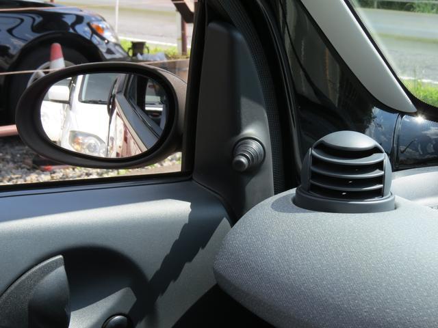 スマート スマート K ベースグレード・軽自動車登録