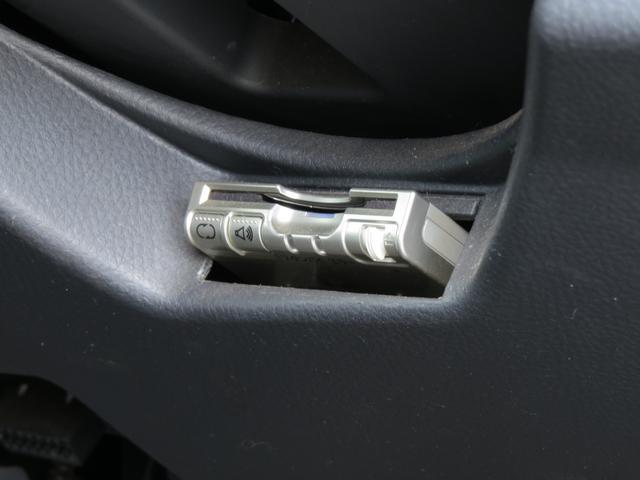 スズキ ワゴンRスティングレー T 4WD・ターボ・MTモード・CD・ETC