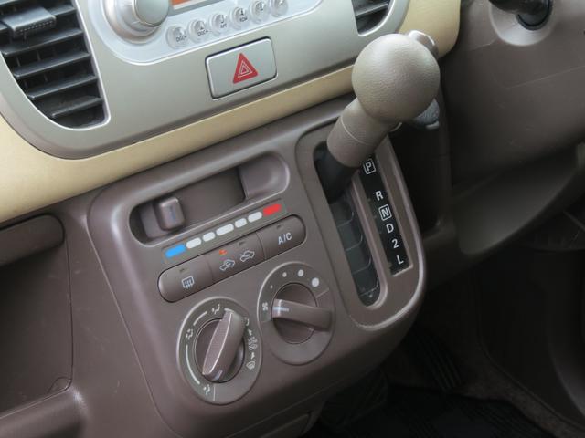 スズキ MRワゴン G シートヒーター・ETC・アルミホイールベンチシート