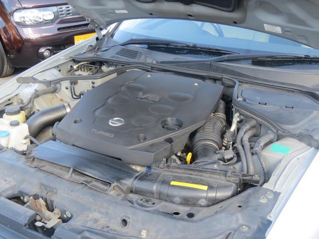 アクシス ターボ 4WD 革シート オーテック18アルミW(13枚目)