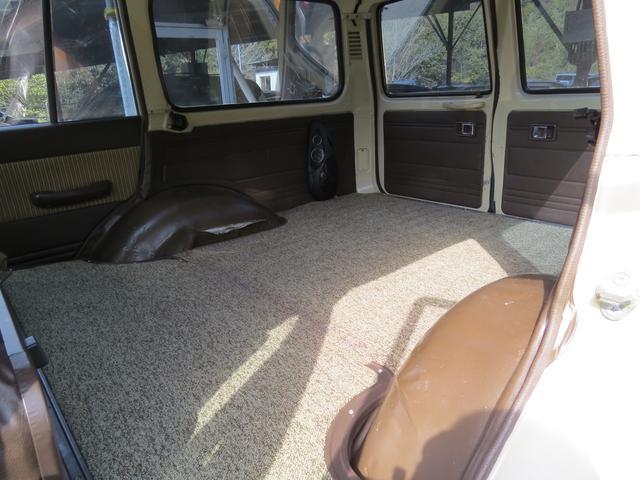 「トヨタ」「ランドクルーザー60」「SUV・クロカン」「広島県」の中古車13