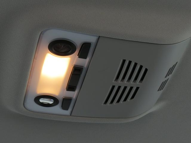 320iローダウン・ハーフレザー・HDDナビ・バックカメラ(17枚目)