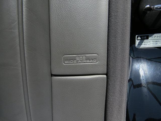 標準仕様車 デュアルEMVパッケージ(5枚目)
