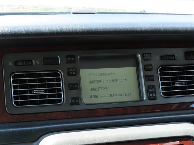 標準仕様車 デュアルEMVパッケージ(14枚目)