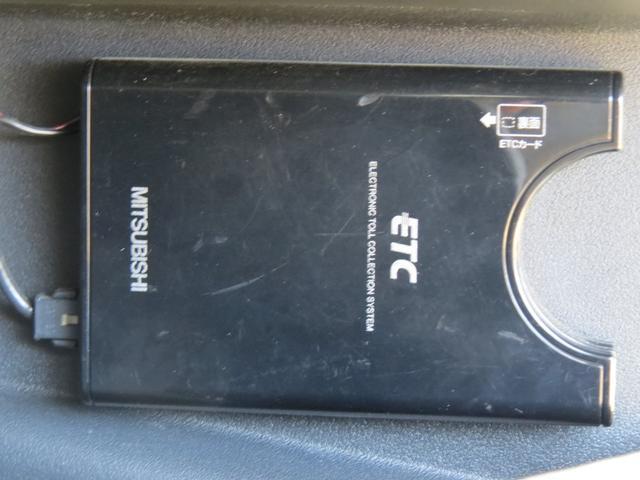 X ナビ ETC 新品バッテリー 新品ブレーキパッド 白(16枚目)