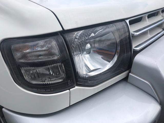 「三菱」「パジェロ」「SUV・クロカン」「広島県」の中古車29