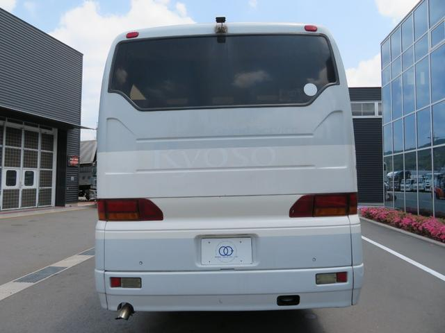 「その他」「三菱ふそう」「トラック」「広島県」の中古車3