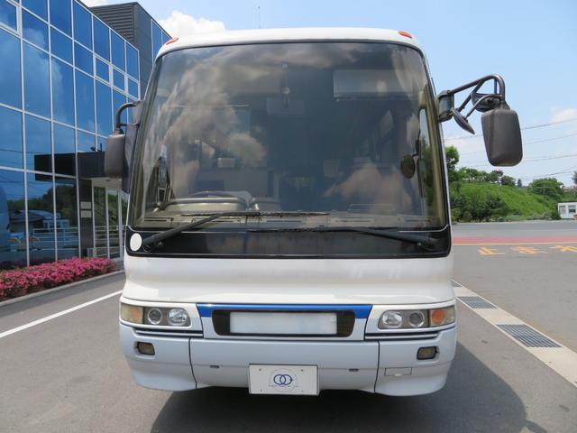 「その他」「三菱ふそう」「トラック」「広島県」の中古車6