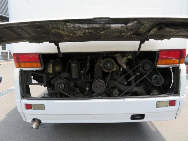 「その他」「三菱ふそう」「トラック」「広島県」の中古車10