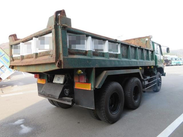 「その他」「三菱ふそう」「トラック」「広島県」の中古車5