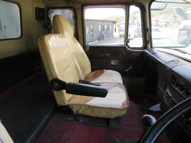 「その他」「三菱ふそう」「トラック」「広島県」の中古車34