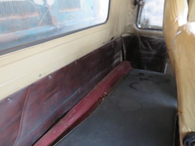 「その他」「三菱ふそう」「トラック」「広島県」の中古車36