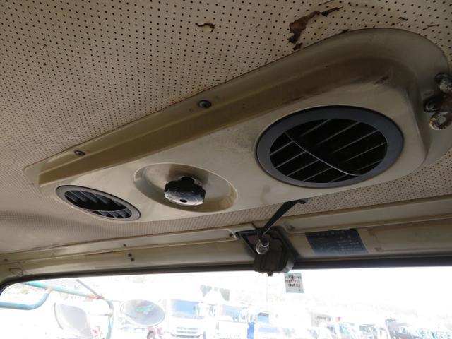 「その他」「三菱ふそう」「トラック」「広島県」の中古車46