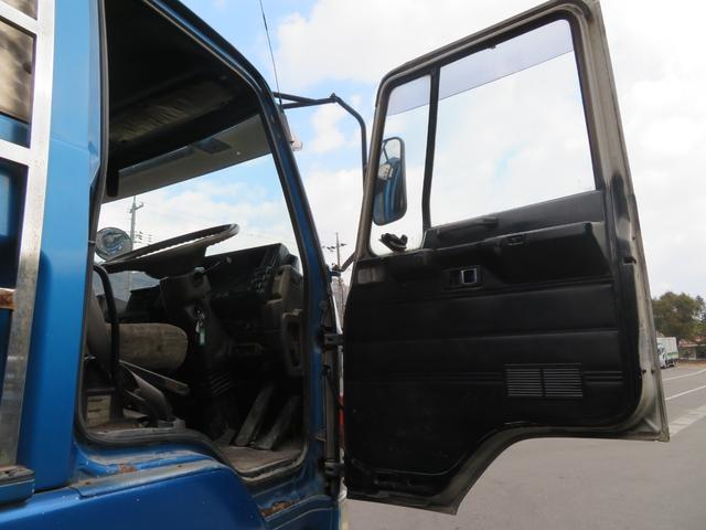 「その他」「ギガ」「トラック」「広島県」の中古車24