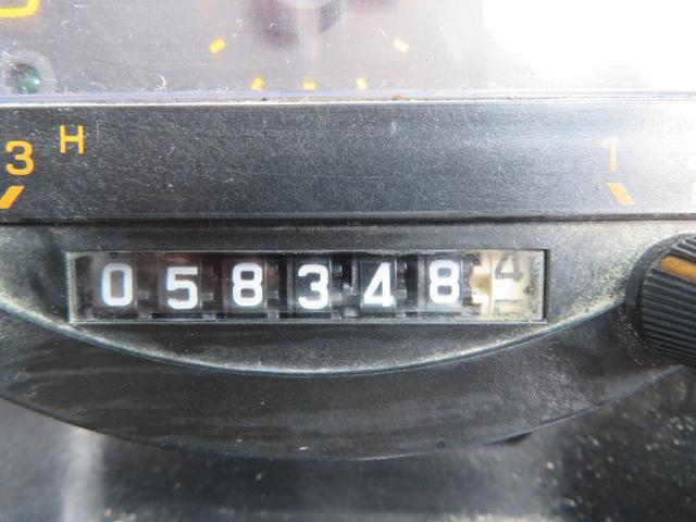「その他」「ギガ」「トラック」「広島県」の中古車28