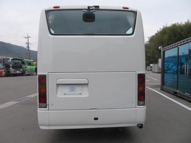 「その他」「日野」「その他」「広島県」の中古車4
