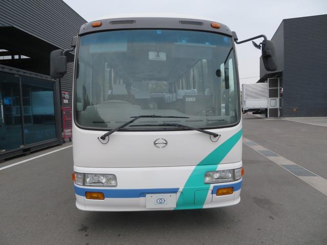 「その他」「日野」「その他」「広島県」の中古車7