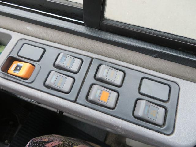「その他」「日野」「その他」「広島県」の中古車29