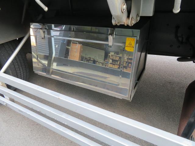 「その他」「ギガ」「トラック」「広島県」の中古車14