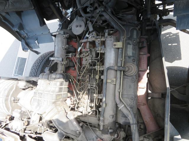 「その他」「ギガ」「トラック」「広島県」の中古車19