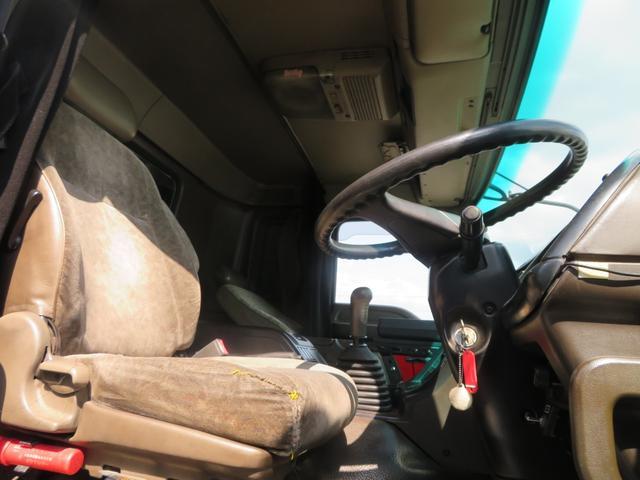 「その他」「ギガ」「トラック」「広島県」の中古車22