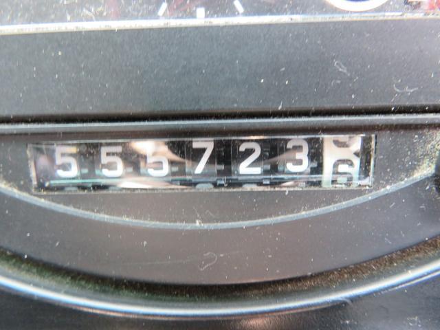 「その他」「ギガ」「トラック」「広島県」の中古車26