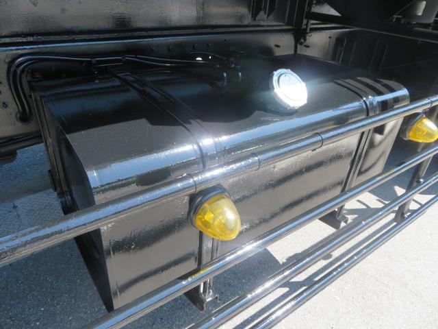 「その他」「プロフィア」「トラック」「広島県」の中古車8