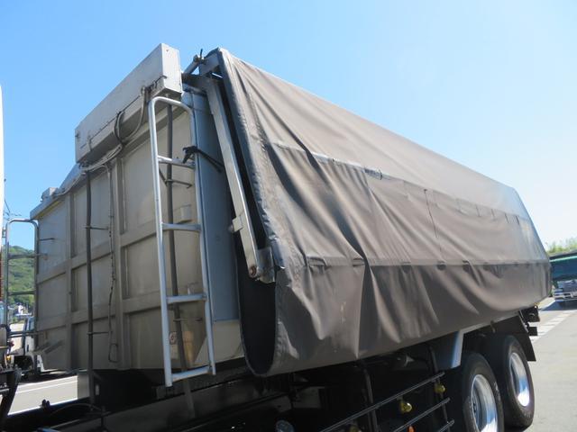 「その他」「プロフィア」「トラック」「広島県」の中古車15