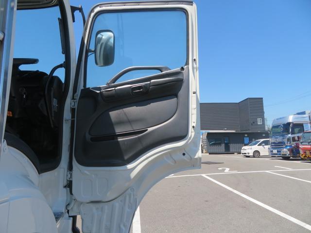 「その他」「プロフィア」「トラック」「広島県」の中古車32