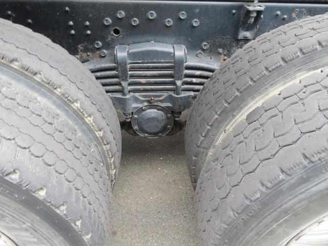 「その他」「スーパーグレート」「トラック」「広島県」の中古車12