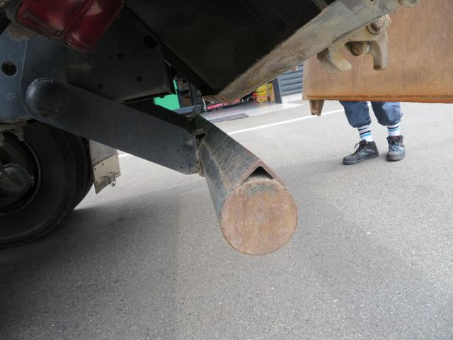 「その他」「スーパーグレート」「トラック」「広島県」の中古車29