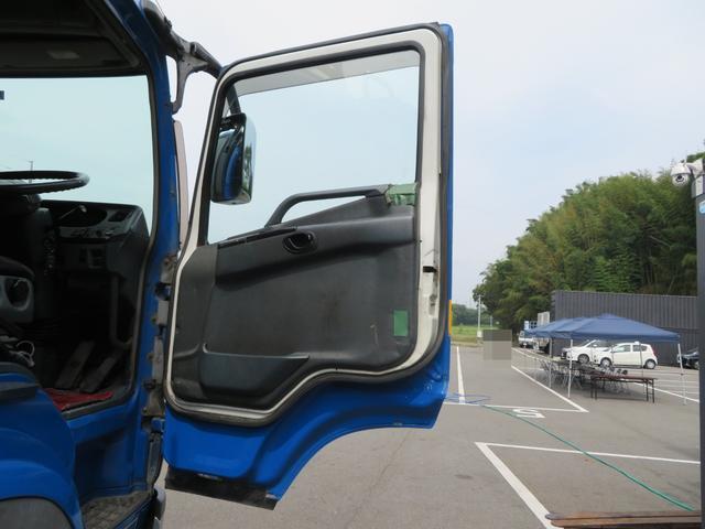 「その他」「スーパーグレート」「トラック」「広島県」の中古車33
