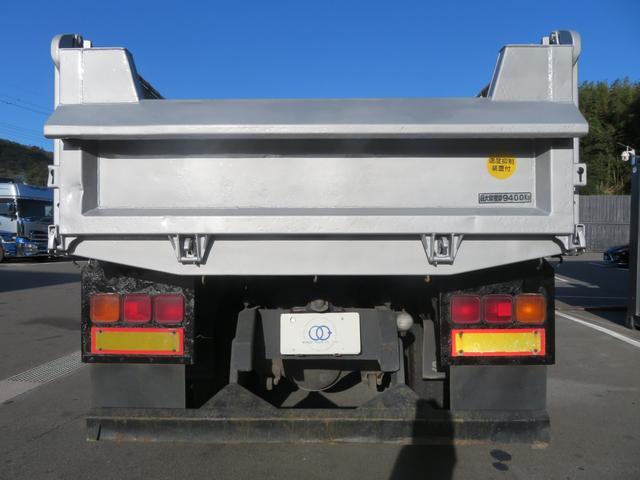 「その他」「スーパーグレート」「トラック」「広島県」の中古車4