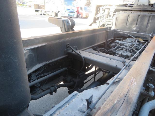 「その他」「スーパーグレート」「トラック」「広島県」の中古車16