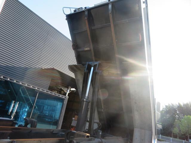 「その他」「スーパーグレート」「トラック」「広島県」の中古車18