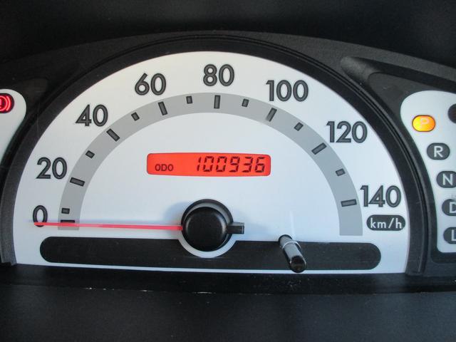 「スバル」「ステラ」「コンパクトカー」「広島県」の中古車10